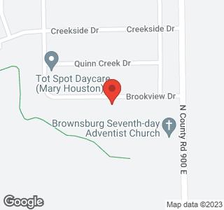 1767 Brookview Drive