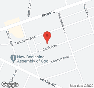 433 Cook Avenue