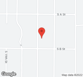 153 S 21st Street