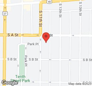 111 South 11th Street
