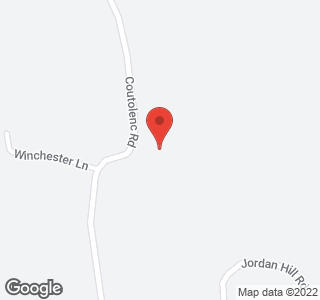 14300 COUTOLENC ROAD