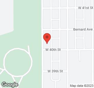 4009 Clarendon Road