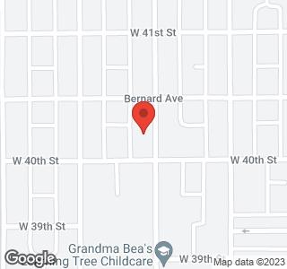 4014 Rookwood Avenue