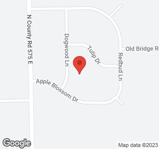 4557 Dogwood Lane
