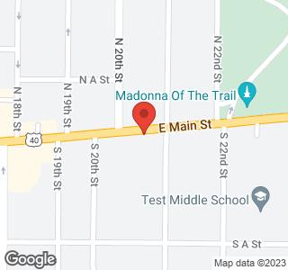 908-912 E Main Street