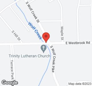 0013 Westbrook Rd