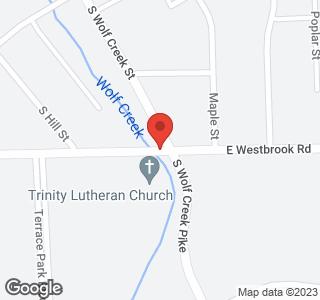 0011 Westbrook Rd