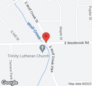 0010 Westbrook Rd