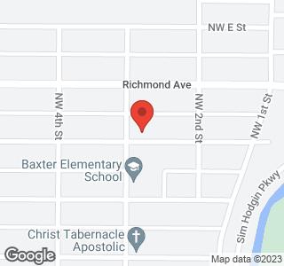 232 Randolph Street