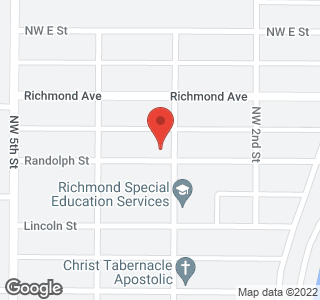 306 Randolph St