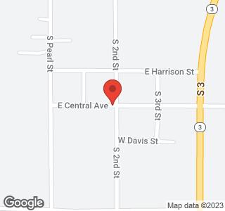 000 E Central Ave