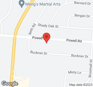 5224 Powell Rd