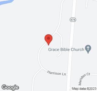 6147 Dietz Drive