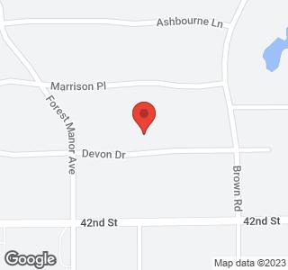 4204 DEVON Drive