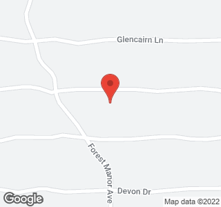4075 Ashbourne Lane