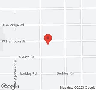 331 West Hampton Drive