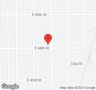 4402 CRITTENDEN Avenue