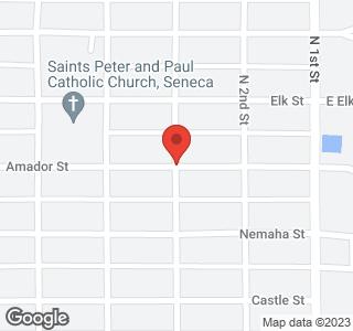 515-516 W North 3rd. Street