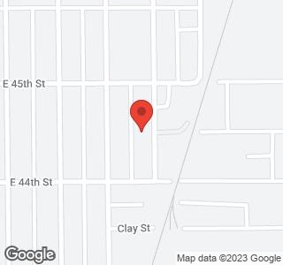 4444 Caroline Avenue