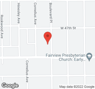 4632 Boulevard Place