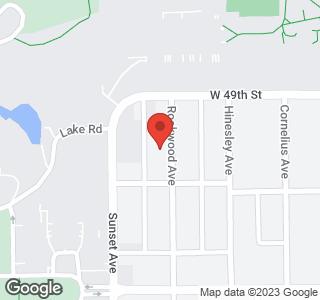 4718 Rookwood Avenue