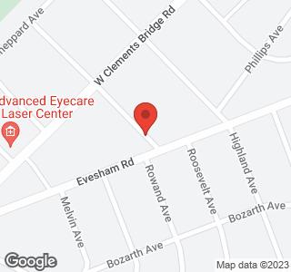 24 S Rowand Ave