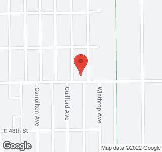 926 East 49th Street