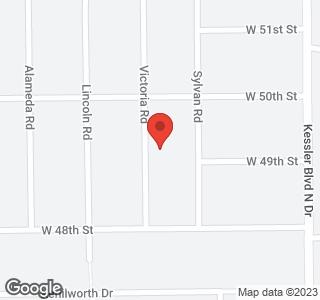 4905 VICTORIA Road