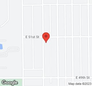 5031 Rosslyn Avenue