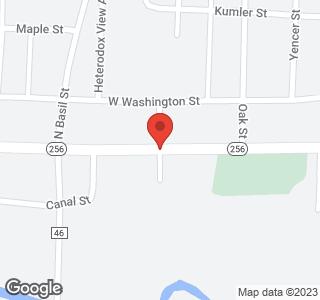 110-112 N Factory Street