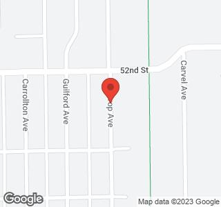5158 Winthrop Avenue