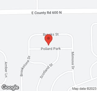 10634 Pollard Park