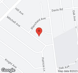 122 Mitchell Avenue