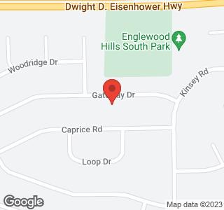 4078 Gateway Dr