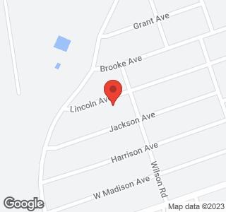 704 W Lincoln Avenue