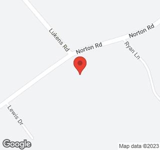 5224 Norton Road