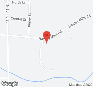 8532 Hawley Mills RD