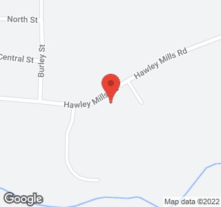 8458 Hawley Mills RD