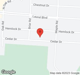 108 Cedar Drive