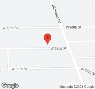 2136 West 59TH Street