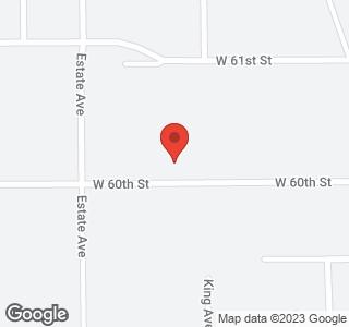 2530 West 60th Street