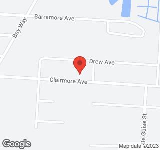 616 Clairmore Avenue