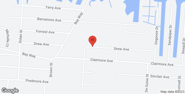 0 Drew Avenue Lanoka Harbor NJ 08734