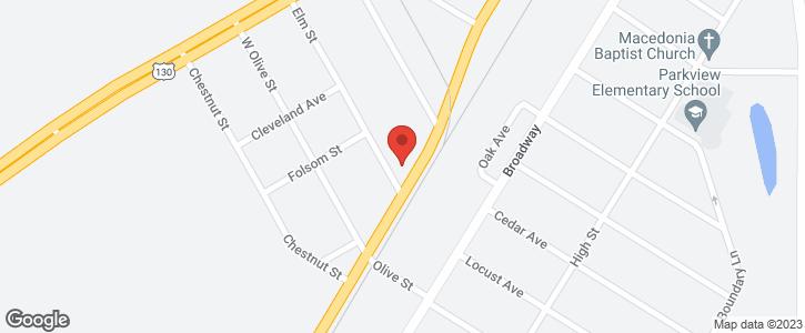 620 GATEWAY BLVD Westville NJ 08093