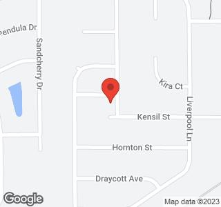 10317 CADOGAN Drive