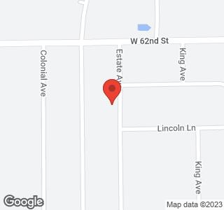 6168 Estate Avenue