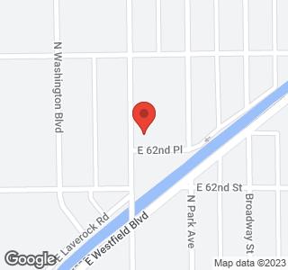 6235 North Central Avenue