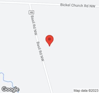 9870 Basil NW Road