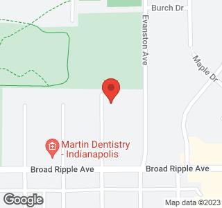 6275 Crittenden Avenue