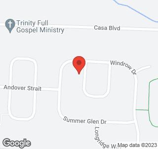 4593 Gillenbury W Loop